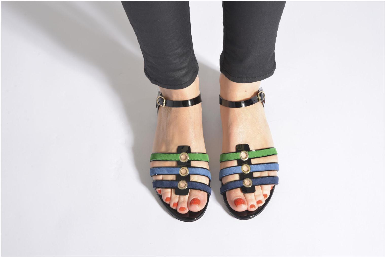 Sandalen Sonia Rykiel Mymy Multicolor onder