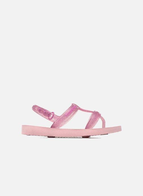 00707c4d9c80 Havaianas Kids Joy (Pink) - Sandals chez Sarenza (249104)