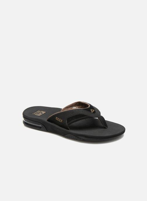 Slippers Heren Fanning