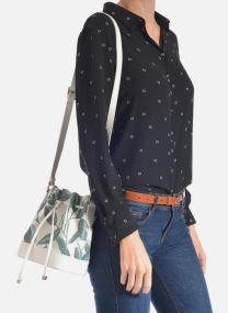 Handbags Bags Charlotte Mini