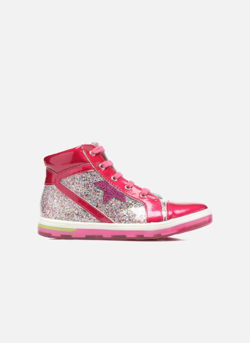 Trainers Ramdam by GBB Kato Pink back view