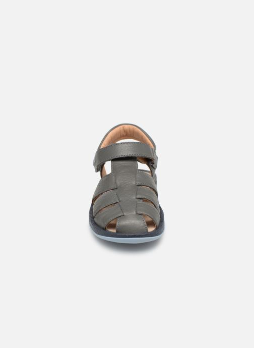 Sandalen Camper Bicho E Grijs model