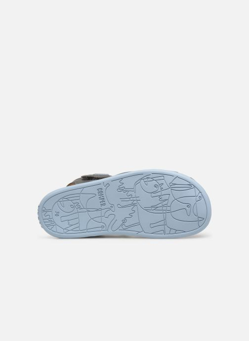 Sandalen Camper Bicho E Grijs boven