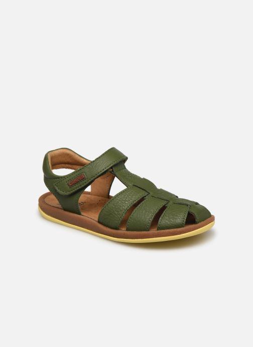 Sandali e scarpe aperte Camper Bicho E Verde vedi dettaglio/paio