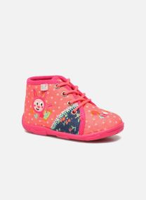 Chaussons Enfant Mayline