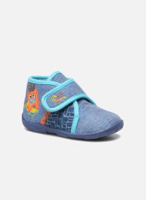 Pantofole Bambino Maverick