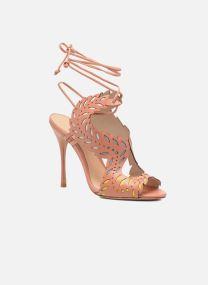 Sandales et nu-pieds Femme Alanne