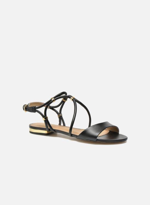 Sandalen Damen Clira