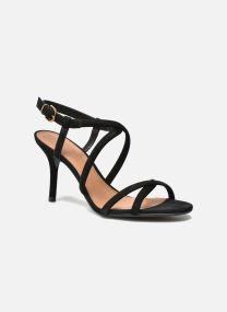 Sandali e scarpe aperte Donna Adalina/vel