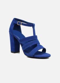 Sandaler Kvinder Simia/nub