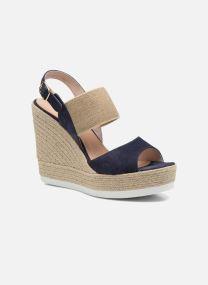 Sandales et nu-pieds Femme Casti