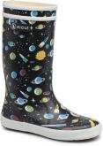 Bottes Enfant Lolly Pop Kid