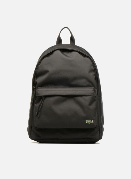 Sacs à dos Sacs Neocroc Backpack