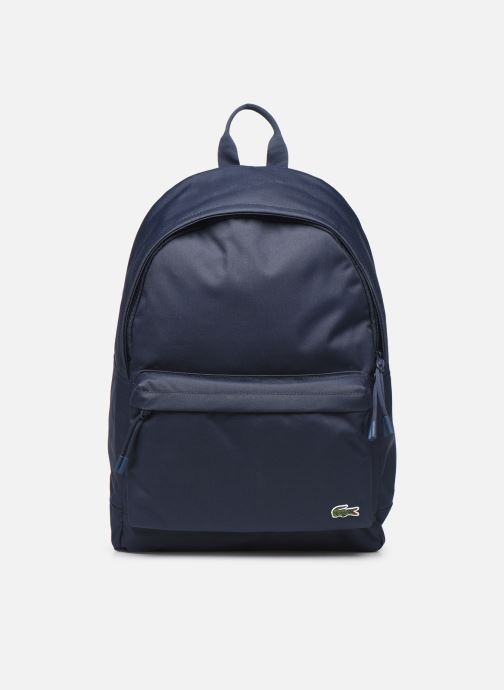 Zaini Borse Neocroc Backpack