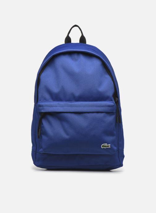 Rugzakken Tassen Neocroc Backpack