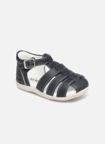 Sandaler Børn Bigfly