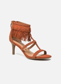 Sandaler Kvinder Idylla