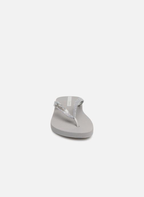 Slippers Ipanema Lolita III Grijs model