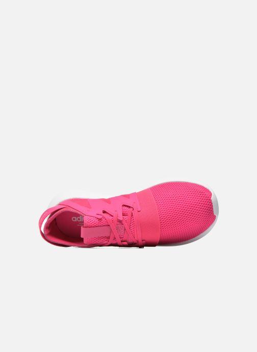 Sneakers adidas originals Tubular Viral W Roze links