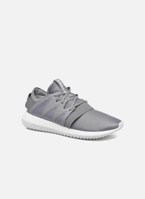 Adidas Originals Tubular Viral Viral Viral W (grau) - Turnschuhe bei Más cómodo a38a1b