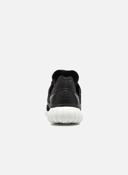 Tubular noiess Baskets Adidas Originals Radial Noiess blacry 5AScjL3q4R