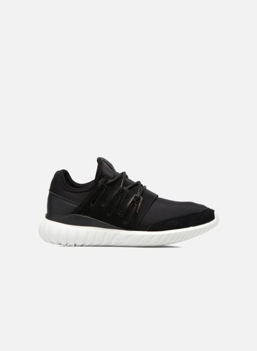 adidas originals Tubular Radial @