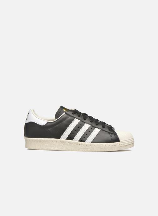 adidas originals Superstar 80S (Nero) Sneakers chez
