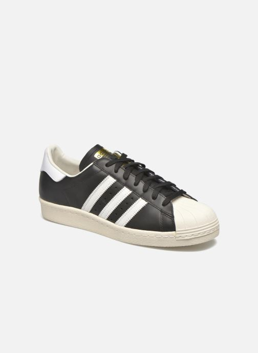 new arrival e7374 9763f Superstar 80S