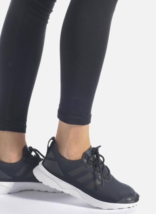 adidas originals Zx Flux Adv Verve W (Multicolore) - Baskets chez  (265029)
