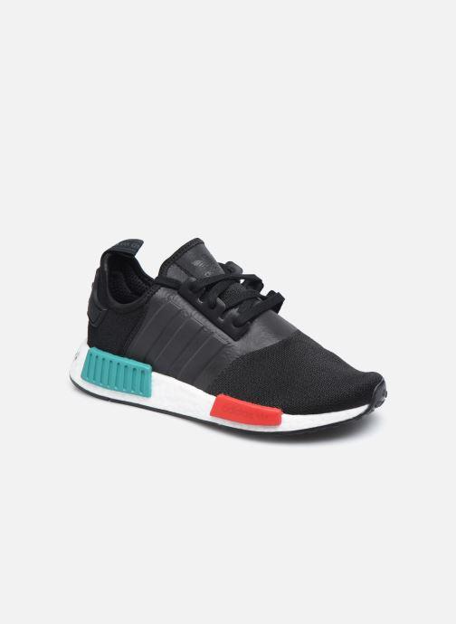 Sneakers adidas originals Nmd_R1 W Nero vedi dettaglio/paio