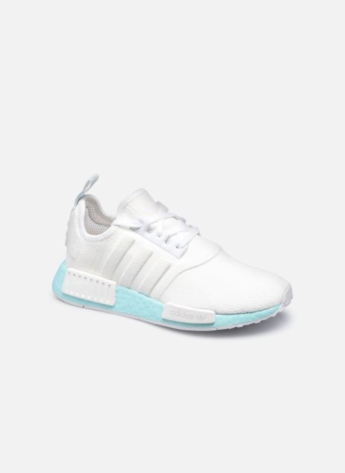 Sneakers Donna Nmd_R1 W