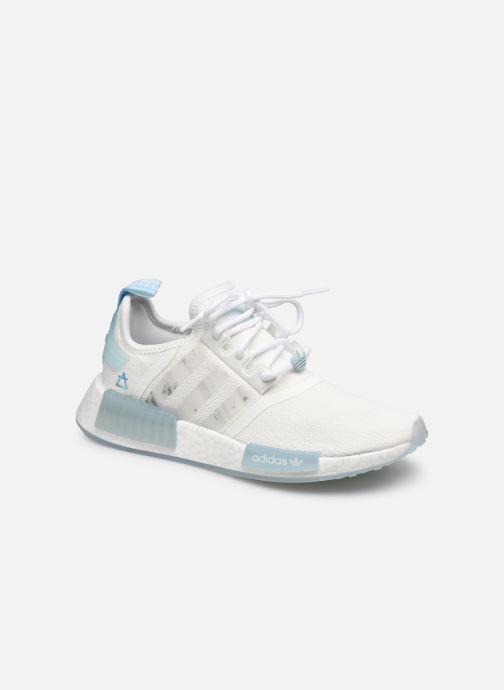 Sneakers Kvinder Nmd_R1 W