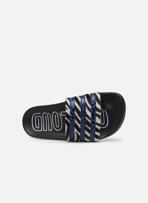 Originals Adidas Adilette Sarenza354581 WazulZuecos Chez QCxrdEBeoW