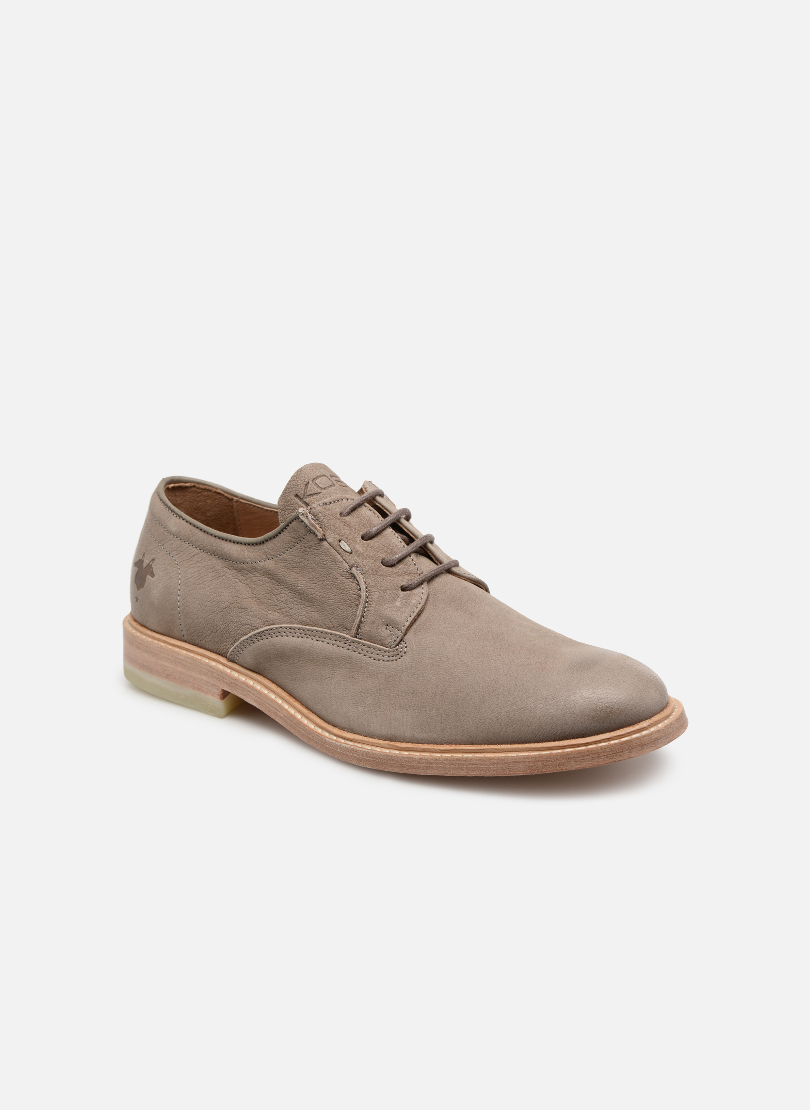 Lace-up shoes Men Mayall