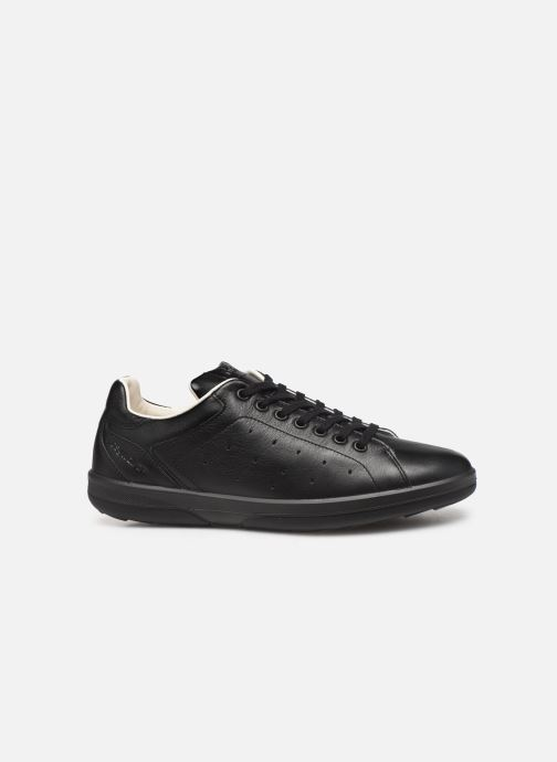 TBS Easy Walk Energy Trainers in Black at Sarenza.eu (392888)