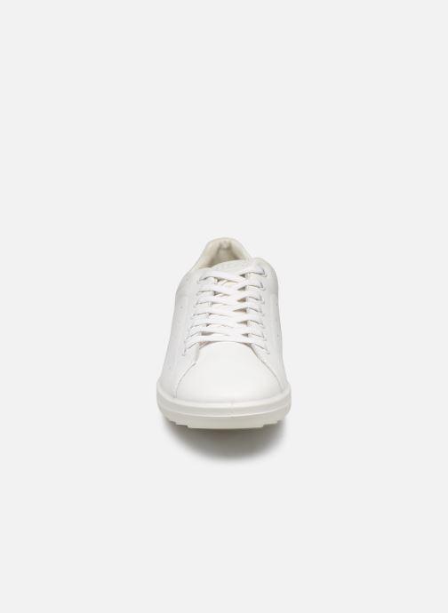 Sneakers TBS Easy Walk Energy Bianco modello indossato