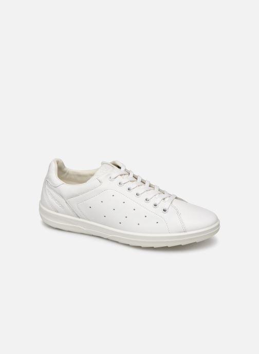 Sneakers TBS Easy Walk Energy Bianco vedi dettaglio/paio