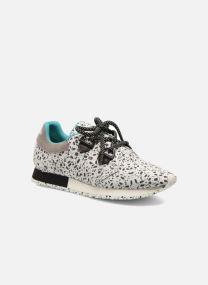 Sneakers Heren Axel