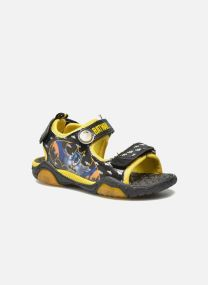 Sandals Children Bat Vrongis