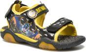 Sandales et nu-pieds Enfant Bat Vrongis