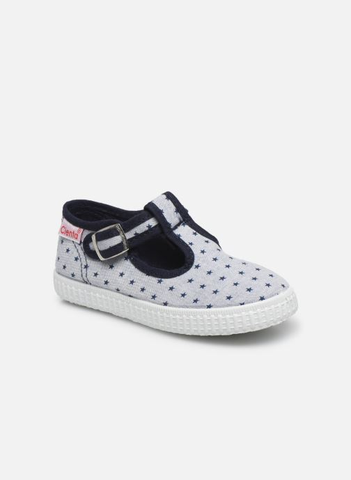 Baskets Enfant Foliv