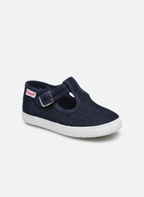 Sneakers Kinderen Foliv