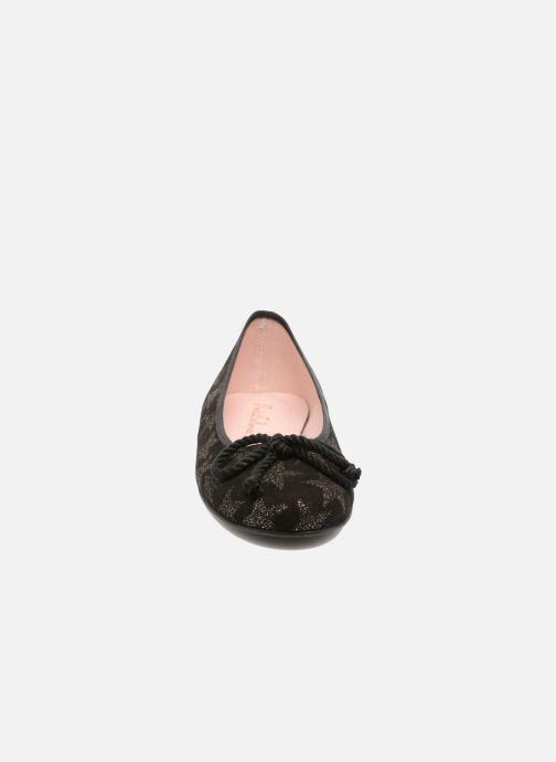 Pretty Ballerinas rosario (Beige) - Ballerine Ballerine Ballerine chez | Up-to-date Stile  53f834