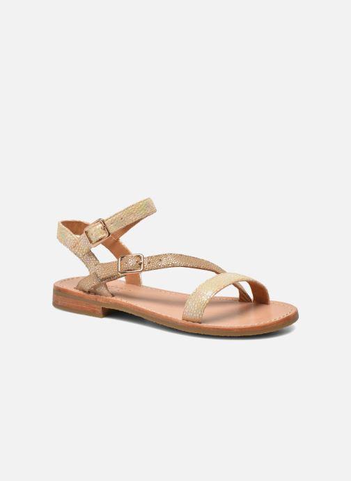 Sandalen Kinder Mnvaloma