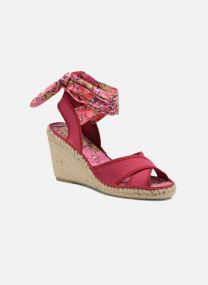 Sandales et nu-pieds Femme Kerine