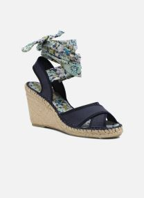 Sandals Women Kerine