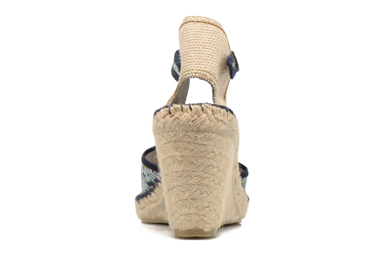 tape gabia katy (multicolor) - sandales chez chez chez (250294) bd1ee3