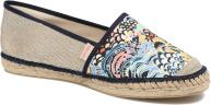 Espadrilles Women VP mix