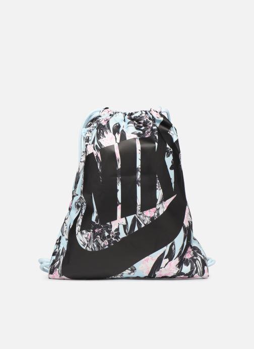 Borsa da palestra Nike NIKE HERITAGE GYMSACK Multicolore vedi dettaglio/paio
