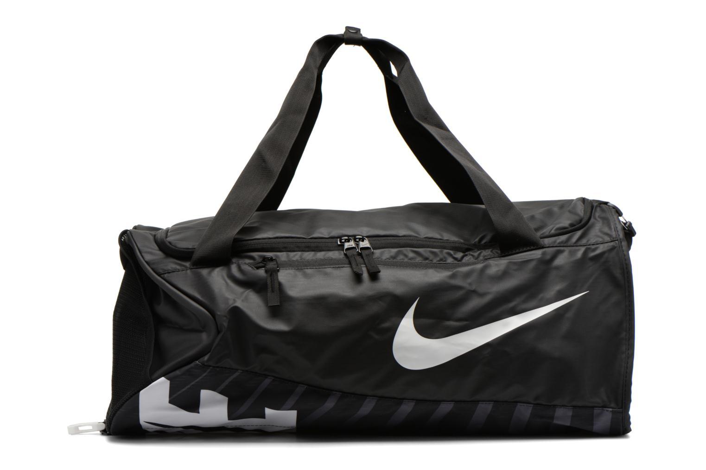 Sacs de sport Nike Nike Alpha Training Duffel Bag M Noir vue détail/paire